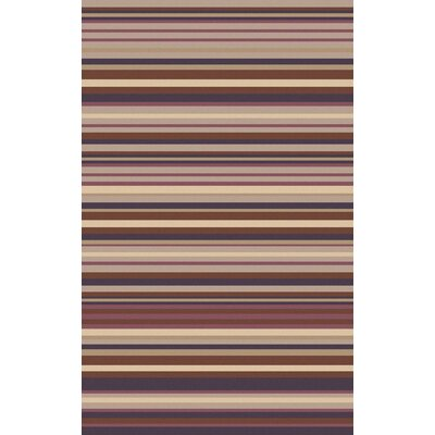 Hettie Rug Rug Size: Rectangle 8 x 11