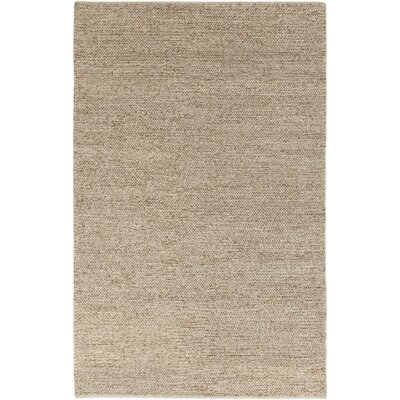 Sunderland Ivory Area Rug Rug Size: Rectangle 2 x 3