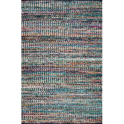 Winchester Area Rug Rug Size: Rectangle 2 x 3