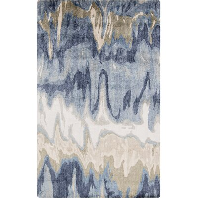 Scylla Area Rug Rug Size: Rectangle 2 x 3