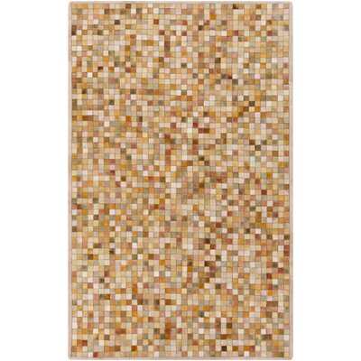 Marleigh Area Rug Rug Size: Rectangle 5 x 8