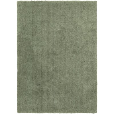 Braun Malachite Green Area Rug Rug Size: Rectangle 2 x 3