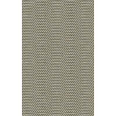 Brewster Olive Area Rug Rug Size: Rectangle 5 x 8