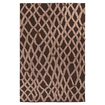 Aubriana Rug Rug Size: Rectangle 2 x 3