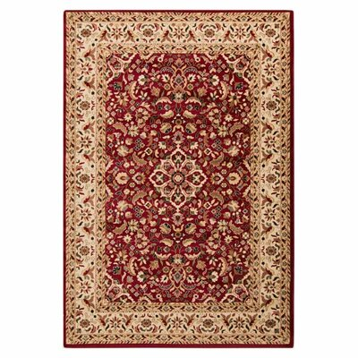 Galesburg Multi Area Rug Rug Size: Rectangle 4 x 55
