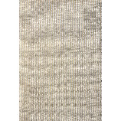 Lazzaro Beige Area Rug Rug Size: Rectangle 2 x 3