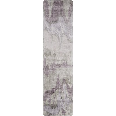 Scylla Area Rug Rug Size: Rectangle 8 x 11