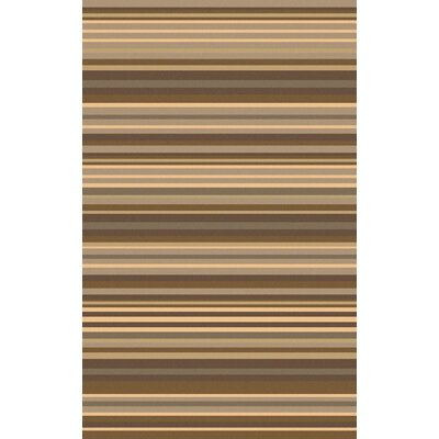 Hettie Rug Rug Size: Rectangle 5 x 8
