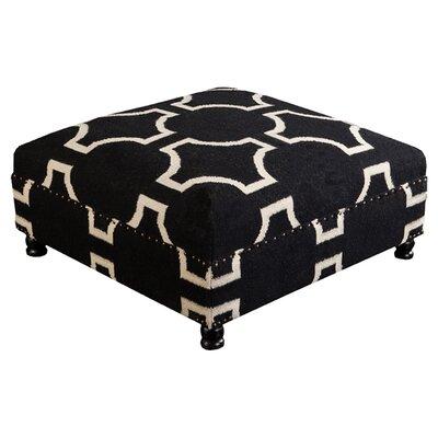 Camillus Furniture Ottoman