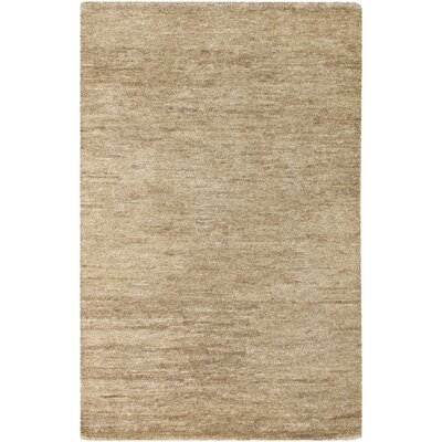 Casperson Area Rug Rug Size: 2' x 3'
