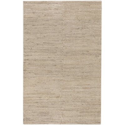 "Surya Tropics Natural Rug - Rug Size: 3'6"" x 5'6"" at Sears.com"