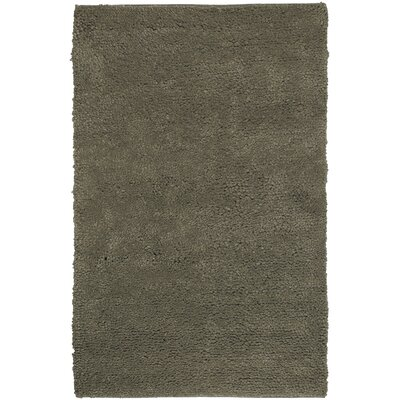 Bonney Natural Area Rug Rug Size: Rectangle 5 x 8