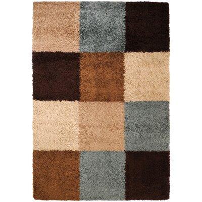 Beal Rug Rug Size: Rectangle 53 x 76