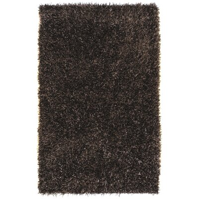 Conaway Plum Rug Rug Size: Rectangle 5' x 8'