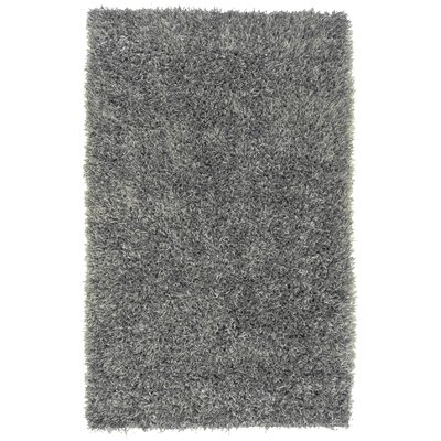 Chelmsford Gray Area Rug Rug Size: Rectangle 5 x 8