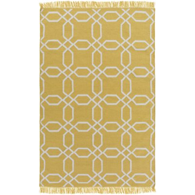 Larksville Indoor/Outdoor Area Rug Rug Size: 5 x 8