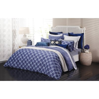 Bungalow Rose Barnabas Duvet Cover Collection
