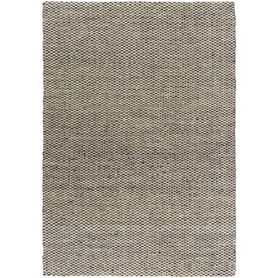 Jaidan Area Rug Rug Size: Rectangle 33 x 53