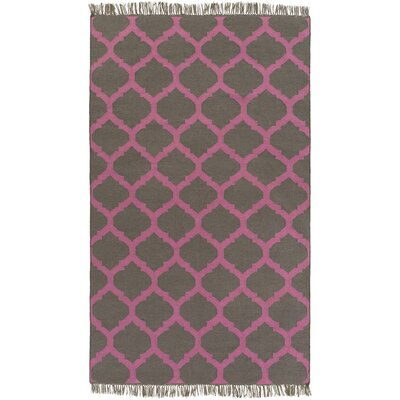 Derby Indoor/Outdoor Area Rug Rug Size: 5 x 8