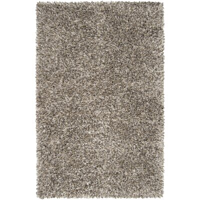Savanah Rug Rug Size: Sample 6