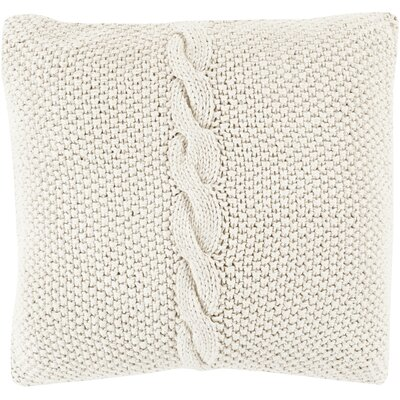 Howell 100% Cotton Pillow Cover
