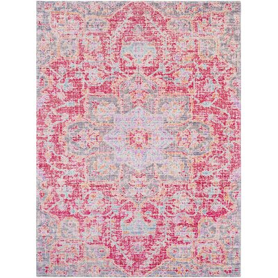 Lyngby-Taarb�k Taupe Area Rug Rug Size: 2 x 3