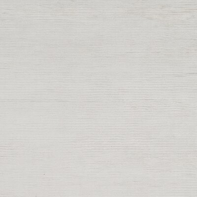 Aurora Hand Woven White Area Rug Rug Size: Rectangle 5 x 76