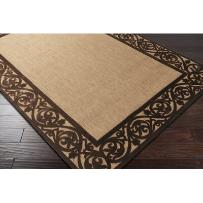 Dartington Hand-Woven Blush/Merlot Area Rug