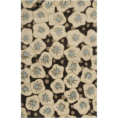 Forbis Rug Rug Size: Rectangle 9 x 13