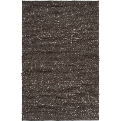 Soto Rug Rug Size: Rectangle 5 x 8