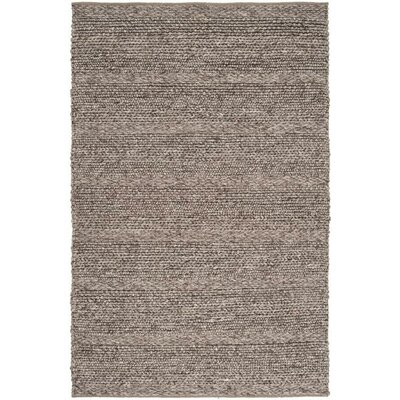 Soto Rug Rug Size: Rectangle 3 x 5