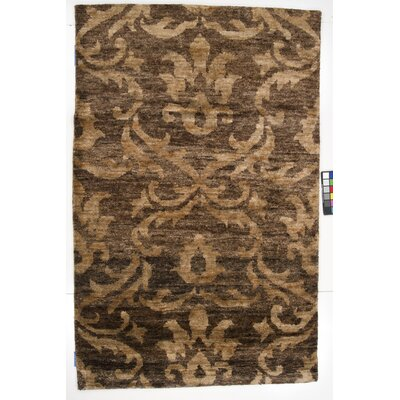 Bartelso Rug Rug Size: Rectangle 2 x 3