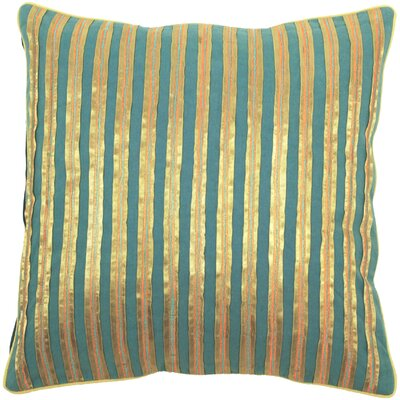 Manderson Throw Pillow Fill Material: Down