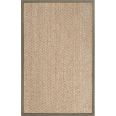 Surya Village Caper Green Rug - Rug Size: 2' x 3' at Sears.com