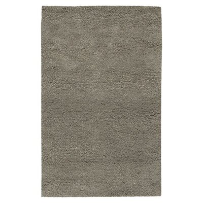 Sharif Flint Gray Rug