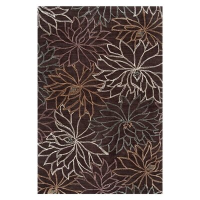 Platt Blush Rug Rug Size: Rectangle 2 x 3
