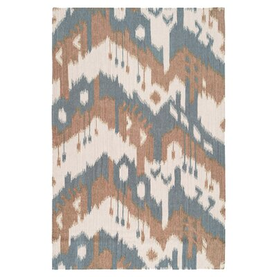 Cerrone Rug Rug Size: Rectangle 2 x 3