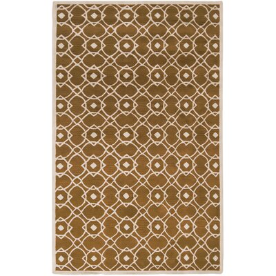 Quenton Area Rug Rug Size: Rectangle 9 x 13