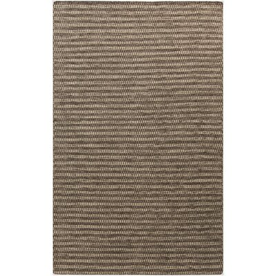 Walton Pewter & Ivory Area Rug Rug Size: Rectangle 2 x 3