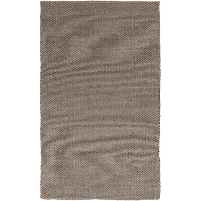 Stephentown Taupe Area Rug Rug Size: Rectangle 5 x 8