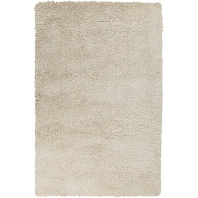 Seabury Peach Cream Rug Rug Size: Rectangle 2 x 3