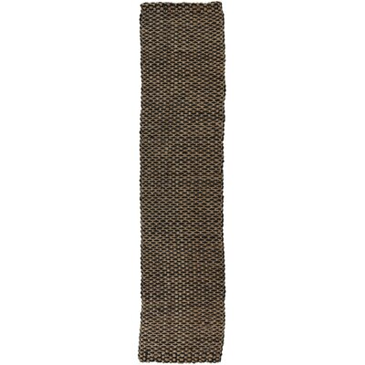 Jaidan Papyrus Rug Rug Size: Rectangle 33 x 53