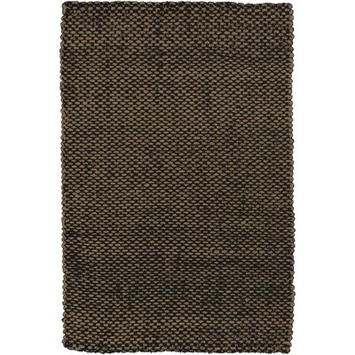 Jaidan Papyrus Rug Rug Size: Rectangle 5 x 8