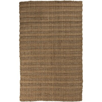 Jaidan Rug Rug Size: Rectangle 8 x 11
