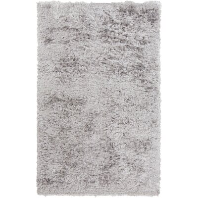 Wendi Oatmeal Rug Rug Size: Rectangle 33 x 53