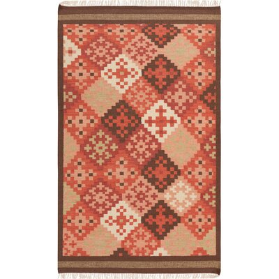 Wellsville Rug Rug Size: Rectangle 36 x 56