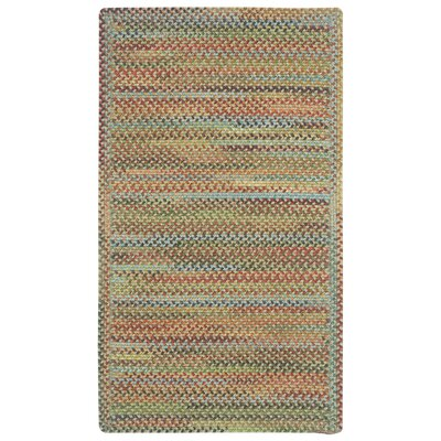 Phoebe Dusty Multi Rug