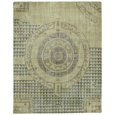 Classic Chesnut Bastille Area Rug Rug Size: Rectangle 8 x 10