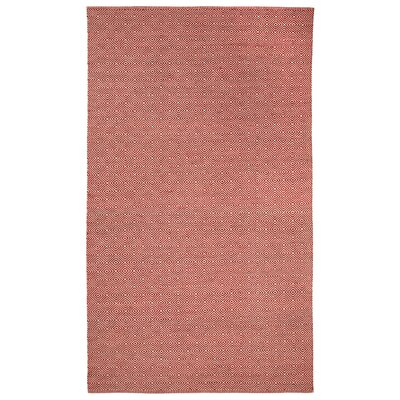Anson Ruby Area Rug