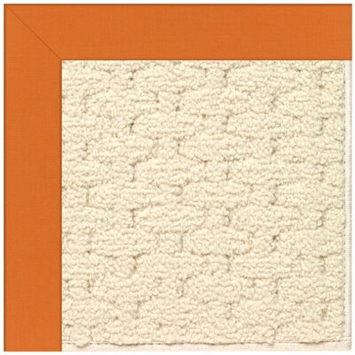 Zoe Beige Indoor/Outdoor Area Rug Rug Size: 3 x 5